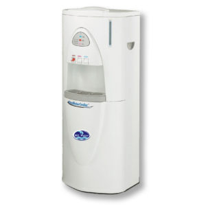 Free standing RO Water Cooler For Office Use
