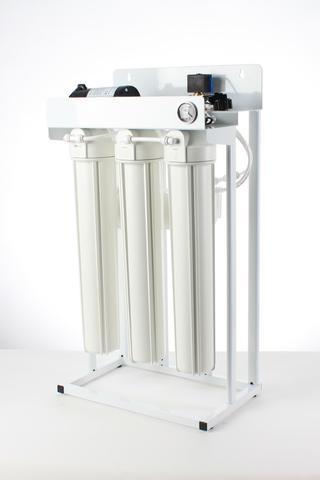 RO-300 1350L (Per Day)